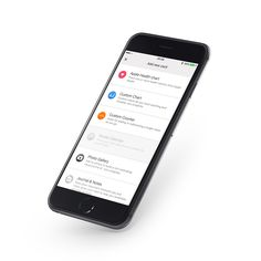 Custom Dashboard, Quantified Self, Health Chart, Apple Health, App Store, Ios, Cards, Free, Map