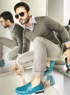 News,saif ali khan,Saif Ali Khan movies,saif photos,saif ali khan dressing sense