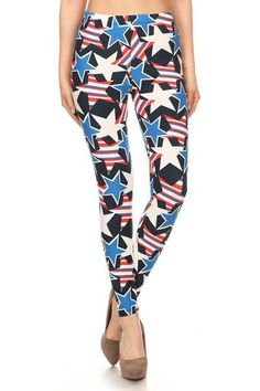 9d9ff31c01 57 Best Bottoms - Palazzo, Leggings, Tights & More! images in 2019 ...