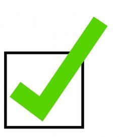 Formación para el Empleo: El cachondeo de las verificaciones