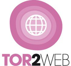 Tor2web is the software project to create a worldwide network of proxy that aims a bridging the internet and Tor Hidden Services.