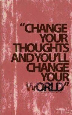 #PerceptualEmpowerment #Success #motivation #inspiration #Entrepreneurship…