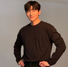 Ji Chang Wook Smile, Ji Chan Wook, Lee Dong Wook, Lee Joon, Korean Men, Asian Men, Korean Actors, Asian Boys, Park Hae Jin