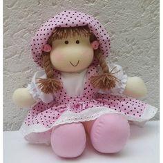 bonecas de pano - Pesquisa do Google
