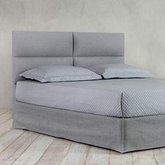 Elite Strom #131 fejvég Mattress, Bed, Furniture, Home Decor, Decoration Home, Stream Bed, Room Decor, Mattresses, Home Furnishings