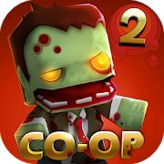 Call of Mini Zombies 2 Mod Apk Money A sequel for the Name of Mini Zombies! ► ► ► ► ► Secondary weapons and a combo system are right here. Struggle off hordes of zombies and tackle {powerful} bosses to save lots of the world once more! Cheat Online, Hack Online, Zombies, Android Tutorials, Android Tricks, Lethal Weapon, Best Mods, Android Apk, Android Watch