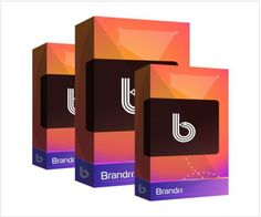 Brandrr Review  Allows You To Create Exceptional A-grade Pro-Logos In Seconds and How To Earn Up To $100 For A Few Minutes Work