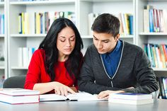 Custom Thesis Paper is often needed buy students who not have time to complete their thesis paper on time. Tradition enquiries can be more difficult than Cheap Essay Writing Service, Thesis Writing, Writing Services, College Students, Homework, Poses, Lifestyle, Figure Poses, Student