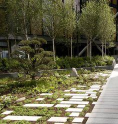 09_NEO_Bankside-COPYRIGHT-GILLESPIES « Landscape Architecture Works | Landezine
