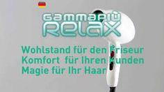 GammaPiù_ RELAX_ DE