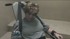 Video: Jailers had to restrain District Attorney Rosemary Lehmberg, did she do her time, 45 days, is she still in office? It may be time to get M.A.A.D involved, ( mother's against drunk drivers)  Gov. Perry had a right to ask this irresponsible D.A. to step down