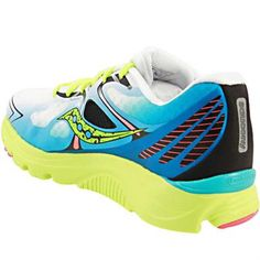 Saucony Kinvara 6 Running Shoes