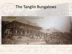tanglin club - Google Search Revenge, Bungalow, Singapore, Club, Google Search, Movie Posters, Film Poster, Bungalows, Film Posters