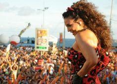 Pacotes carnaval Salvador 2014: programação e hotéis