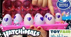 NEW Hatchimals Mini Hatching Eggs This May! http://www.lavahotdeals.com/ca/cheap/hatchimals-mini-hatching-eggs/190133?utm_source=pinterest&utm_medium=rss&utm_campaign=at_lavahotdeals