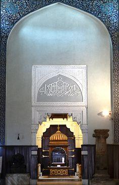 #Lahore Museum