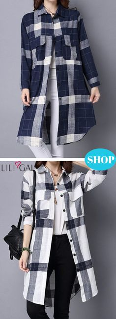 Shop Womens Fashion Tops, Blouses, T Shirts, Knitwear Online Sewing Hacks, Sewing Tips, Sewing Projects, Kate Spade Designer, Sewing Appliques, Shirt Blouses, Shirts, Blouse Styles, Spring Summer Fashion