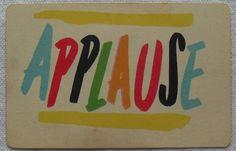 www.artskooldamage.blogspot.com/