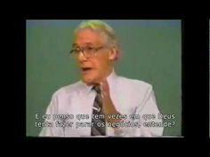 Paul Washer - Regeneração vs Decisionismo - YouTube