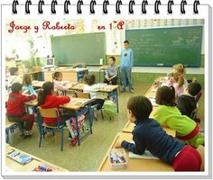 PROPOSTES PER TREBALLAR EL LLENGUATGE ORAL PaLaBraS AzuLeS Abc Activities, Educational Websites, Language, Ideas, Conversation, Speech Language Therapy, School Supplies, Language Arts, Thoughts