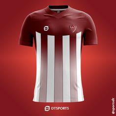 Clube Atlético Patrocinense de Patrocínio-MG