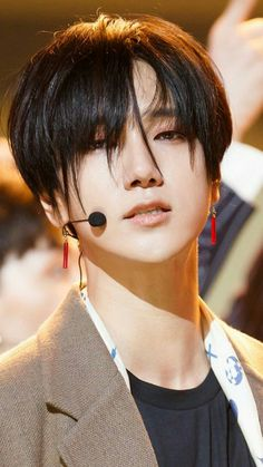 Yesung - Super Junior Low key my bias. Heechul, Eunhyuk, Siwon, Super Junior Kpop, Super Junior Leeteuk, Btob, Tvxq, K Pop, Kim Young