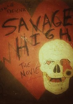 Savage High Manny Velazquez Film Studios https://www.amazon.com/dp/B01F4F1MDO/ref=cm_sw_r_pi_dp_x_FMuOyb0JYKZJ9