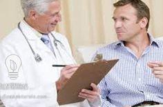 Sinais de Cancro da Próstata que não deve ignorar