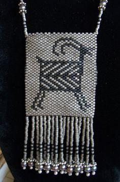 Teresa Kasner's - A R T - G A L L E R Y - Corbett, Oregon Crochet Top, Hearts, Women, Crochet Granny, Crochet Stitches, Heart, Knit Patterns
