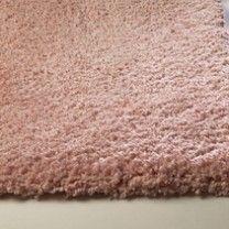 Bliss Rose Pink rugs starting at $79.00