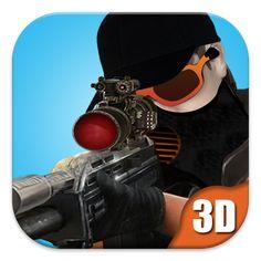 Sniper 3D Assassin Shooter v2.0 (Mod Apk Money) http://ift.tt/2eFfSrC