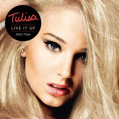 Live It Up (feat. Tyga)