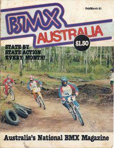 1981 mag