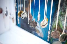 Craft Items, Slow Fashion, Design Crafts, Wind Chimes, South Africa, Artisan, Outdoor Decor, Home Decor, Decoration Home