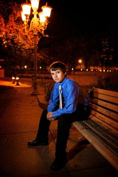 Night Photography Sessions  Book Your FREE Photography Session Today  www.OlenaPhotography.com  954-770-9785
