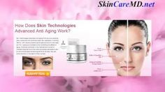 L'Amour Skin Cream is an all-natural formula to make your skin younger and beautiful healthy skin, know more here - http://skincaremd.net/l-amour-skin-cream    Click the link below to purchase L'Amour Skin Cream and check if they have risk-free trial bottle - http://bit.ly/1RwB1Bn