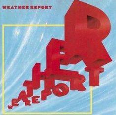 Progressive Rock Top Albums / all subgenres - all record types - 1982 - 197