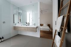 Great Interior Design for Bathroom Design at Modern Interior Concepts #Great #PunjabAwaitsAAP