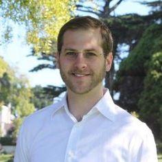 Joel Meek, Head of Partner Online Sales & Operations
