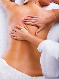 Get the best massage experience with us at Iranian Massage Dubai Centre. Our well trained massage girls will provide you the best Massage in Dubai. Call +050 7003120.