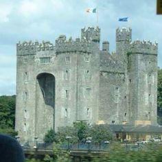 Limerick, Ireland
