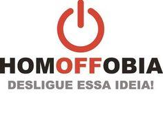 A exposição 'Homofobia Fora de Moda' está em cartaz em São Paulo