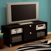 "Found it at Wayfair - Cakao 59"" TV Stand"
