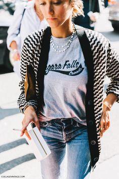 pfw-paris_fashion_week_ss17-street_style-outfits-collage_vintage-rochas-courreges-dries_van_noten-lanvin-guy_laroche-176