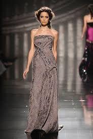 Image result for rami Al Ali Rami Al Ali, Ulyana Sergeenko, Brown Dress, Types Of Fashion Styles, Formal Dresses, Pretty, Fashion Design, Image, Google Search