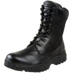 Propet Men's M3592 Badlands Boot,Black,10 M US Propét. $74.78