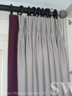 1000 Images About Curtain Treatments On Pinterest