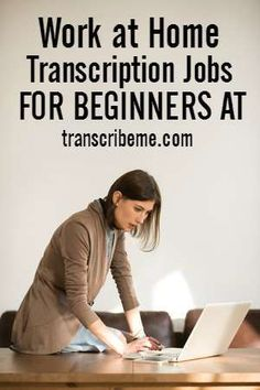132 best transcription jobs images on pinterest extra money