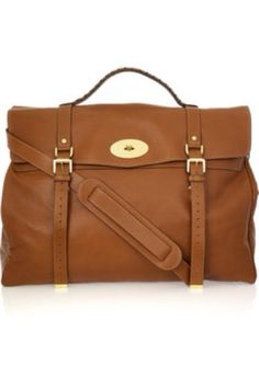 Classic Mulberry