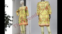 Maria B Lawn 2017 Summer Collection Latest Design Price 2000